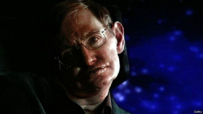 150630130022_stephen_hawking_to_present_reith_lecture_640x360_getty