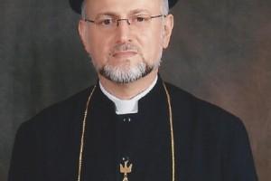 تعليق من قبل نيافة الأسقف مار عبديشوع اوراهام أسقف كنيسة المشرق (الأشورية) على اجتماع المطارنة الاجلاء مع نائب رئيس برلمان الكردستان – العراق.