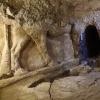 """""""النبي يونس"""" مبني على قصر آشوري، علماء آثار يكتشفون ذلك"""