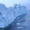 علماء يحذرون من انقطاع المراقبة الفضائية للقطبين الشمالي والجنوبي