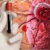 """اختراق """"تاريخي"""".. تقنية جديدة تنجح في قتل الخلايا السرطانية"""