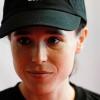 إليوت بيج: نجمة السينما المرشحة سابقا لجائزة أوسكار تعلن أنها عابرة جنسيا