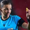 أول امرأة تحكّم مباراة للرجال في دوري أبطال أوروبا
