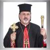 رسالة من غبطة أبينا البطريرك مار اغناطيوس يوسف الثالث إلى الأساقفة والإكليروس والمؤمنين