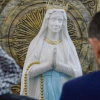 """""""قيامة نينوى"""" مبادرة للصوم والصلاة في العراق من أجل نهاية الجائحة وكي تتم زيارة البابا فرنسيس"""