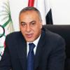 انتخاب رعد حمودي رئيسا للجنة الاولمبية للمرة الرابعة