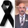 إتحاد النساء الآشوري يعزي السيد يعقوب كوركيس نائب السكرتير العام للحركة لوفاة والده