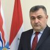 عماد يوخنا : قرار وزير المالية حول استقطاع نسبة من راتب الموظف أو فرض ضريبة على راتبه مستهجن ومخالف للقانون