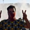 خطة إيرانية تدفع لاختراق التظاهرات وإسقاط حكومة الكاظمي