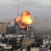 غزة وإسرائيل: استمرار التصعيد رغم جهود التهدئة