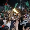 الصراع الإسرائيلي الفلسطيني: اشتباكات بين الشرطة الإسرائيلية ومصلين في الأقصى