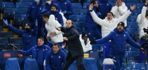 دوري أبطال أوروبا: تشيلسي يهزم ريال مدريد ليواجه مانشستر سيتي في النهائي