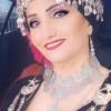 كوني من اثري / ح 9 مع ايف خائي الفنانة في حياكة وتطريز الملابس الاشورية