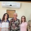 أحفاد اشور مقاتلوا وحدات حماية سهل نينوى الأبطال NPU