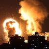 العنف في القدس: مناشدات للتهدئة مع تصاعد العنف