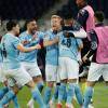 دوري أبطال أوروبا: رياض محرز يقود مانشستر سيتي لتحقيق فوز ثمين