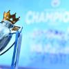 ليستر سيتي يهدي لقب الدوري الإنجليزي لمانشستر سيتي بعد بالفوز على مانشستر يونايتد