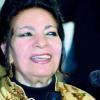رحيل لميعة عباس عمارة… الصوت الرومانسي المرهف في الشعر العراقي