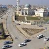 """""""مدينة أشباح"""" تتحول إلى إحدى أكثر المناطق استقرارا وازدهارا في العراق"""