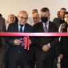 افتتاح معرض فني تشكيلي في المركز الثقافي الاشوري