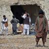 الصراع في أفغانستان: بايدن يدافع عن قرار إنهاء العملية العسكرية في ظل تقدم طالبان
