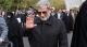 """بعد الاعلان الامريكي.. قائد فيلق القدس الايراني يصل بغداد في زيارة """"سرية"""""""