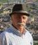 """إعادة قراءة كتاب """" الأكراد في بهدينان"""" تأليف انور مائي/نبيل يونس دمان"""