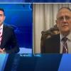 النائب يونادم كنا : وجهات نظر في الانتخابات البرلمانية المبكرة والحوار الاستراتيجي مع امريكا (فيديو)