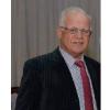 المكتب السياسي للحركة يعزي بوفاة السيد ممتاز يوسف جبرائيل توسا