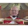 الكاردينال لويس روفائيل ساكو: كنيسة المشرق الكلدانية والاشورية كنيسة واحدة في الجوهر
