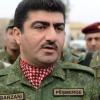 قائد بالبيشمركة: نخشى بشدة من عودة داعش بعد الانسحاب الامريكي من العراق