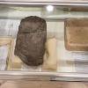 العثور على كنز من القطع الأثرية المفقودة من بلاد ما بين النهرين في النرويج