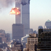 رئيس لجنة التحقيق في هجمات 11 سبتمبر: لم أجد ما يدين السعودية