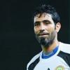 كريم يتحدث عن اللاعبين المغتربين ويوجه رسالة لاعبي المنتخب الوطني