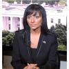 رسائل دعم ومساندة  لمؤزارة ترشيح الناشطة الآشورية جوليانا تايمورازي لجائزة نوبل للسلام