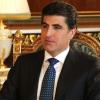 """رئيس إقليم كوردستان يهنئ البطريرك الجديد لكنيسة المشرق الآشورية في العالم: """"كررت دعمي للحرية الدينية الراسخة والتعايش في كوردستان"""""""