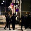 قتلى في هجوم باستخدام قوس وسهم بمتجر جنوب غربي العاصمة النرويجية