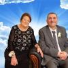 انتقلت الى جوار الرب يسوع المسيح المرحومة الام والخالة الحنونه ( الماص يوسف )ام زوجتي الغالية.