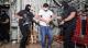 ابرز العمليات الاجرامية التي نفذها الارهابي غزوان الزوبعي