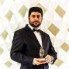 التسول حول العالم هوامش بشرية وفنون دعائية/د. علي موسى الموسوي