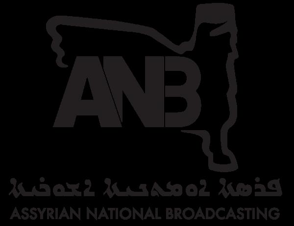 ANB SATتلفزيون بث مباشر
